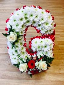 Funeral Letter Tributes